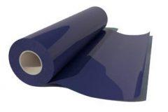 4305 Poli-Flex Navy blue
