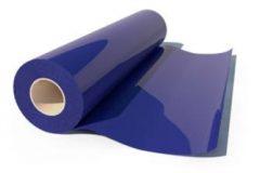 4306 Poli-Flex Royal blue