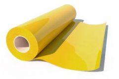 4310 Poli-Flex Yellow