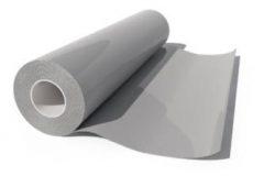 4312 Poli-Flex Grey