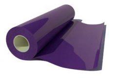 4314 Poli-Flex Purple