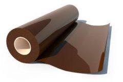 4316 Poli-Flex Brown
