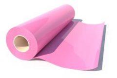 4361 Poli-Flex Neon pink