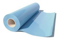 4366 Poli-Flex Sky blue