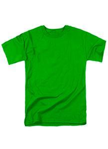 футболка детская