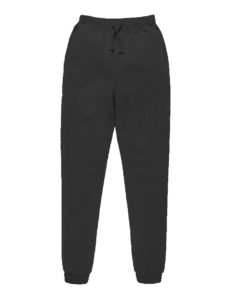 брюки джогеры