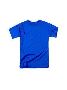 Каталог детских футболок