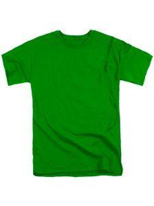 Футболка мужская ХБ. Материал ХБ 100%, плотность 160 гр. Классический мужской, свободный крой, с коротким рукавом и круглым мягким воротом. Двойная отстрочка всех швов прекрасно сохраняет форму футболки на протяжении длительного времени. Оптимальная плотность материала обеспечивает обеспечивает комфортность ношения футболки. Цвет зеленый