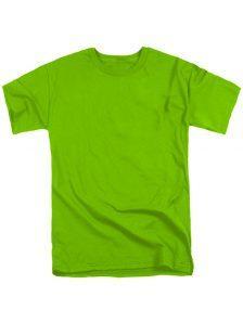 Футболка мужская ХБ. Материал ХБ 100%, плотность 160 гр. Классический мужской, свободный крой, с коротким рукавом и круглым мягким воротом. Двойная отстрочка всех швов прекрасно сохраняет форму футболки на протяжении длительного времени. Оптимальная плотность материала обеспечивает обеспечивает комфортность ношения футболки. Цвет салатовый