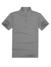 футболка поло мужская