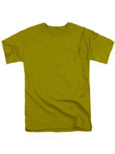 Футболка мужская ХБ. Материал ХБ 100%, плотность 160 гр. Классический мужской, свободный крой, с коротким рукавом и круглым мягким воротом. Двойная отстрочка всех швов прекрасно сохраняет форму футболки на протяжении длительного времени. Оптимальная плотность материала обеспечивает обеспечивает комфортность ношения футболки. Цвет оливковый.