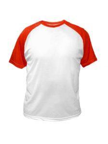 Каталог мужских футболок полиэстер